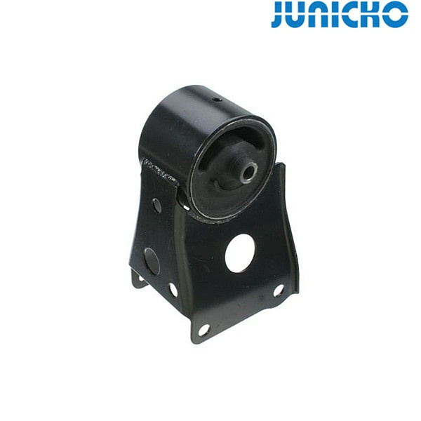 Hydraulic motor mount Rubber engine mount gearbox mount for
