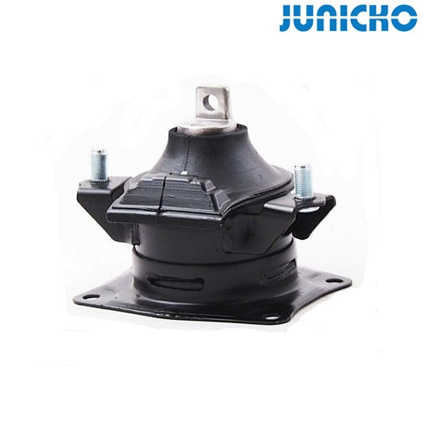 4526 For Honda Accord Acura TSX TL Front Engine Motor Mount With Hydraulic