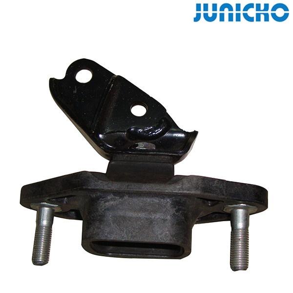 13mm Tactix 370017 Combination Wrench Black//Orange