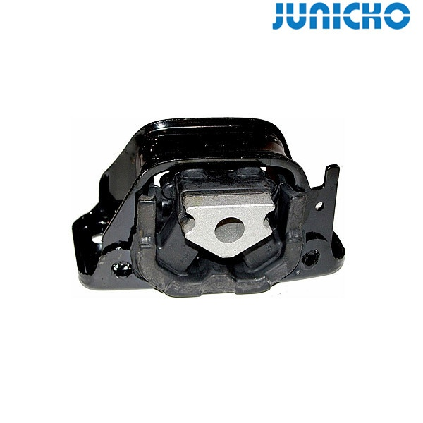 Front Right Engine Mount for DODGE NEON PLYMOUTH