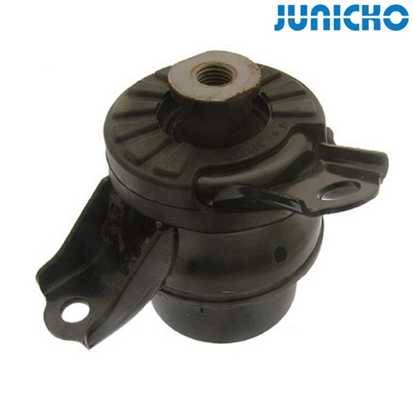 Engine Motor Mount Front Left or Right 2.7 L For Toyota Hiace