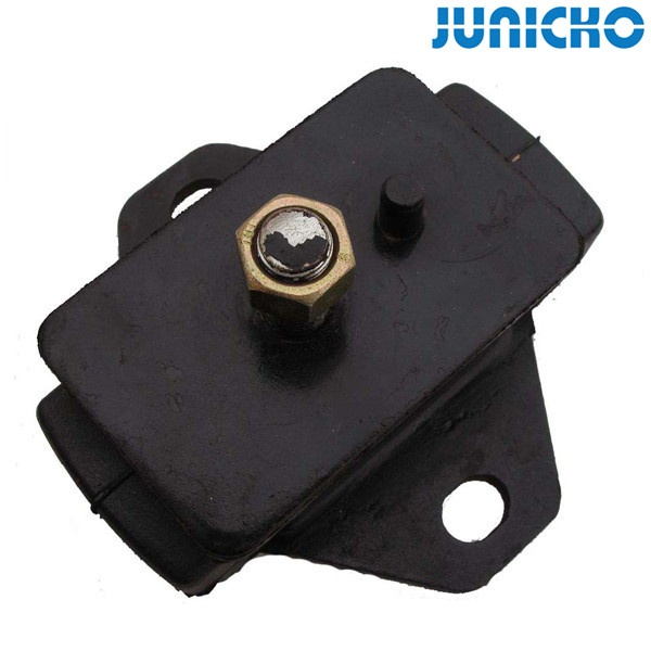 rubber engine mount transmission mount Motor mount for Toyota